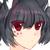 :iconamuyuki: