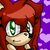 :iconamy--rose-hedgehog: