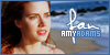 :iconamy-adams-fans:
