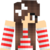 :iconamy-enderman:
