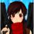 :iconamy-rose-2510: