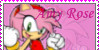 :iconamy-rose-lovers-club: