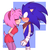 :iconamy-rose09: