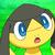 :iconamy-the-boomhog32: