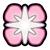 :iconamy-the-jigglypuff:
