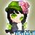 :iconamy2544: