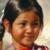 :iconamyfan1994: