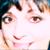 :iconamyinwonderlandofoz: