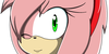 :iconamyrose-love-fans: