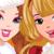 :iconamyrose1236: