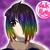 :iconamythefoxlvr22: