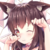 :iconan-adorable-neko: