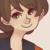 :iconan-chan123: