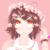 :iconana-chan44:
