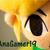 :iconana-link19:
