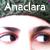 :iconanaclara: