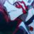 :iconanaeko-chan: