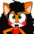 :iconanais-the-cat: