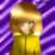 :iconanaizalarcon69: