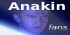 :iconanakin-fans:
