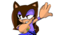 :iconanam-da-hedgehog: