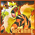 :iconanarcanine:
