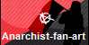 :iconanarchist-fan-art: