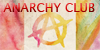 :iconanarchy-club: