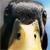 :iconanatidaephobia-duck: