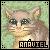 :iconanaviel: