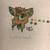 :iconanawesomewolf555: