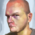 :iconanderslarsson-art: