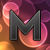:iconandersson-marcus: