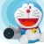 :iconandre-doraemon: