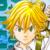 :iconandre-taizai45: