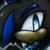 :iconandreahedgehog:
