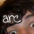 :iconandrearc1:
