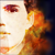 :iconandrew-graphics: