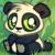 :iconandrew-the-panda: