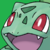 :iconandrewthebulbasaur: