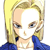 :iconandroid-18-rocks: