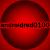 :iconandroidred0100: