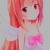 :iconandy-candies: