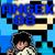 :iconangek88: