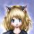 :iconangel-chan22:
