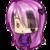 :iconangel-chann94: