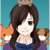 :iconangel-loves-cats: