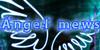 :iconangel-mews:
