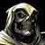 :iconangel-of-death8296: