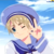 :iconangel-of-hetalia:
